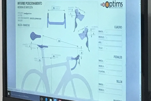 bike-fifting-optims14